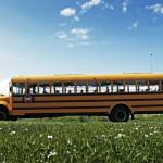 Schoolbus huren