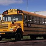 Schoolbus huren Zuid-Holland